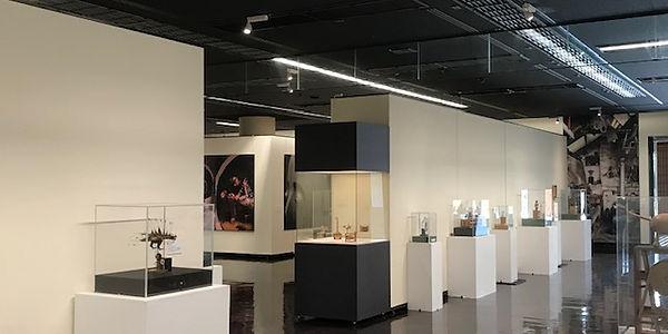 展示室31.jpg