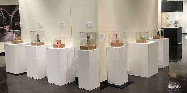 展示室06.jpg