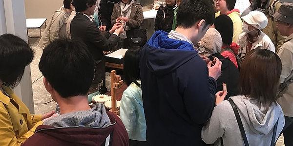 釧路10.jpg