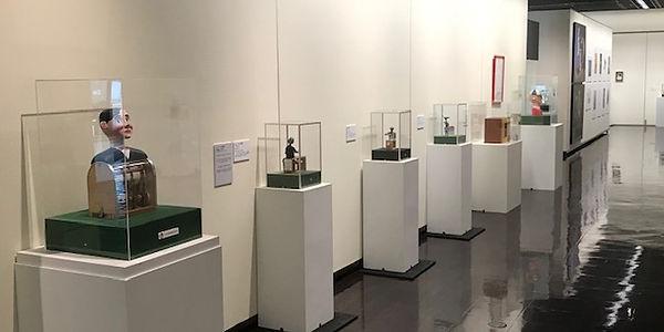 展示室11.jpg