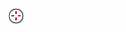 logo_coGuard_color_check_white_filled.pn