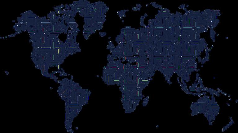 cartography-3244166_1280_edited_edited.p
