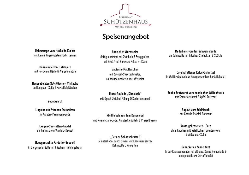 Speisekarte Herbst 2020.png