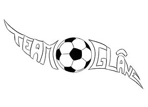 Team glane logo.jpg