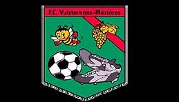 logo_fcvm_png.png
