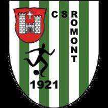 logo_csr.png