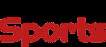 CoSports_logo.png