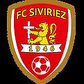 logo_fcs.png