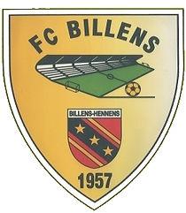 logo_fcb.jpg