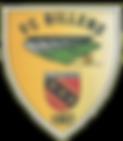 logo_fcb_png.png