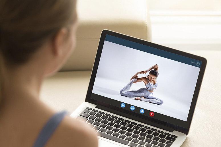 yoga on zoom 01.jpeg