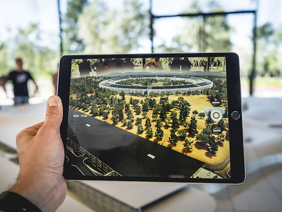 immersiva Augmented Reality 640.jpg