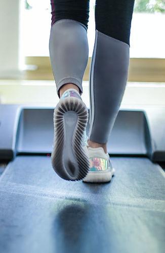treadmill resize.jpg