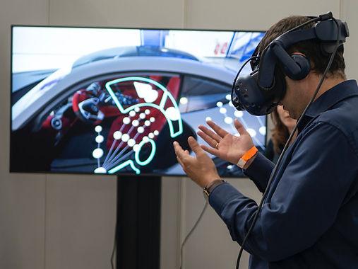 immersiva virtual Reality 640.jpg