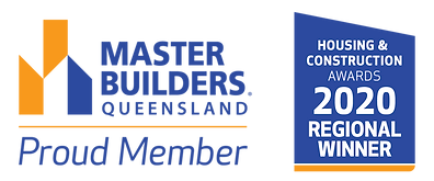 H&C_2020_Regional Winner logo transparen
