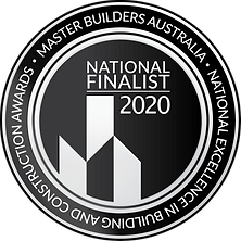 National 2020_finalist (002).png
