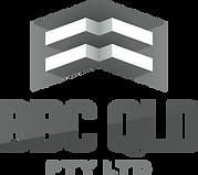 BBC_QLD Logo.png