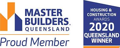 H&C_2020_Queensland_Winner_logo.jpg