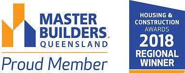 H&C_2018_Regional-Winner-logo.jpg