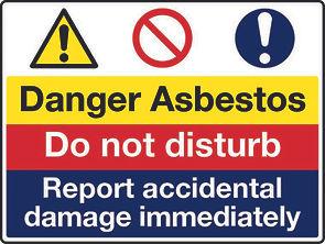 asbestos warning label.jpg