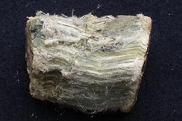 Chrysotile asbestos.jpg