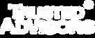 Trusted Advisors logo blanc HD.png