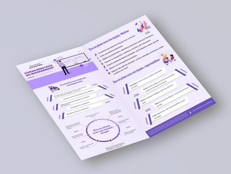 « Les Fondamentaux du Management »: Recommandations clés par Trusted Advisors