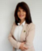 Adriana Palacio.jpg