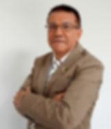Julio_Hernández.jpg