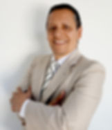 Nairo Zapata.jpg