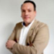 Juan Carlos.jpg