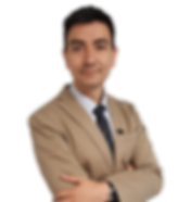 Leonardo Montoya 2019.png