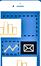 screenshot-editor.wix.com-2018.08.18-21-