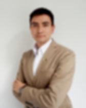 Leonardo Montoya.jpg