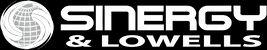 Logo Blanco.jpg