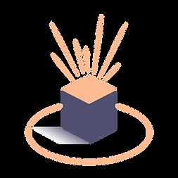 logo-sans.png
