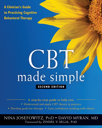 Front cover CBTMadeSimple_2ndEd-1.png