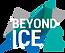 BEYOND ICE LOGO.png