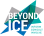 BEYOND ICE LOGO.png
