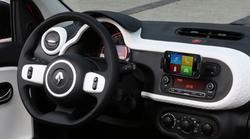 Renault Twingo R&Go