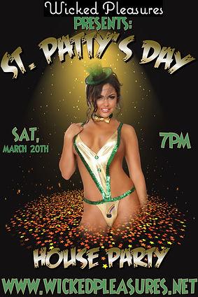 WP St Pattys Day.jpg