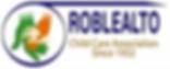 roblealto logo.png