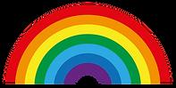 Rainbow-02.png