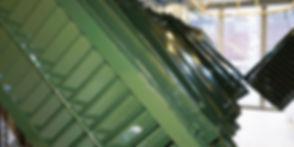 Spritzwerk-Jalousien.jpg