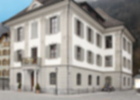 Faasade_Rathaus_Altdorf.jpg