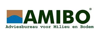 amibo (002).png