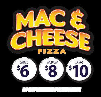 Mac&CheeseText-01.png