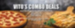 DEAL SLIDER_COMBOSl-01.png