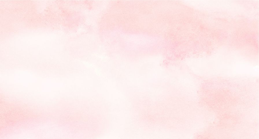 WatercolorBackground-01.png