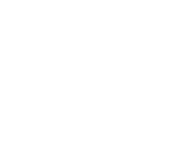 PrivacyIcon-01.png